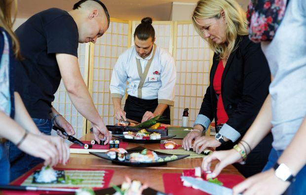 sushi-kochkurs-muenchen-kochjurs