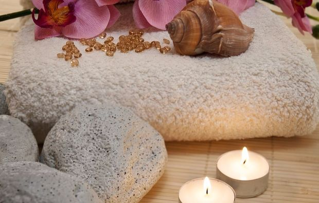 pedikuere-kappelrodeck-entspannen