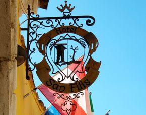 Bella Italia San Felice del Benaco, Brescia