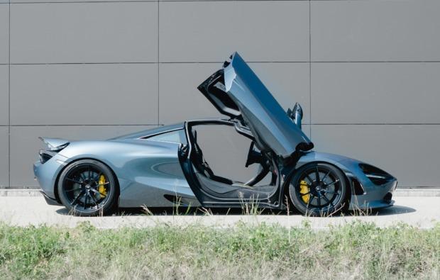 supersportwagen-auf-der-strasse-fahren-waldshut-tiengen-bg4
