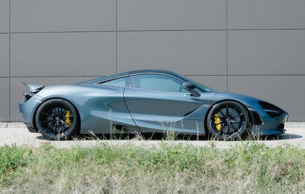 supersportwagen-auf-der-strasse-fahren-waldshut-tiengen-bg5