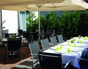 Kurzurlaub inkl. 30 Euro Leistungsgutschein - Landhotel Felchow - Schöneberg Landhotel Felchow