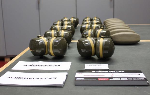 schiesstraining-rheinberg-schusswaffen-gehoerschutz