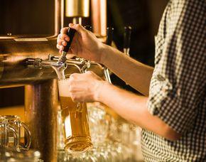 Bierseminar / Verkostung - 3 Stunden von 10 Sorten Bier & Bierseminar