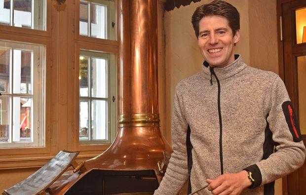 willingen-braukurs-bierverkostung