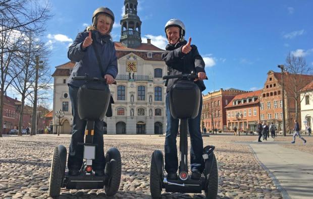 segway-city-tour-lueneburg-fahren