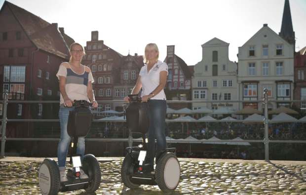 segway-city-tour-lueneburg-stadt
