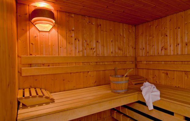 kurzurlaub-wiesbaden-dampfbad
