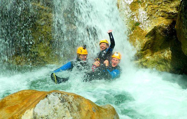 canyoning-fischbach-golling-an-der-salzach-outdoor