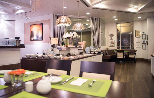 traumtag-fuer-zwei-berlin-mondial-restaurant