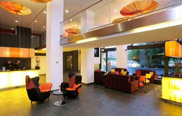 staedtereise-muenchen-lobby
