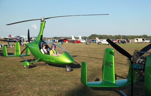 tragschrauber-rundflug-erbach-donau-60min