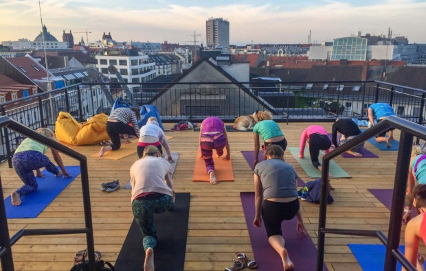 yoga-muenchen-bg1