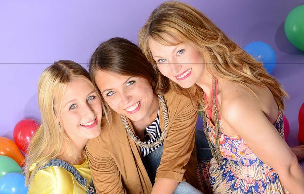 bestfriends-fotoshooting-recklinghausen-hair