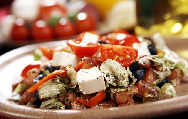 mediterrane-kueche-dresden-salat