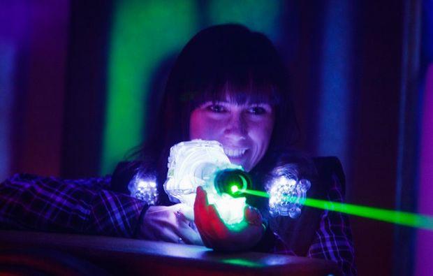 lasertag-linden-action