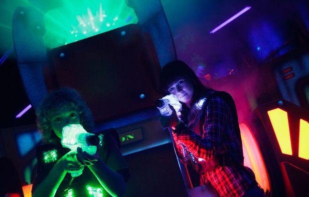 lasertag-linden-spiel