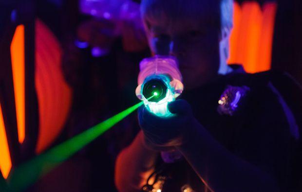 lasertag-linden-zielen