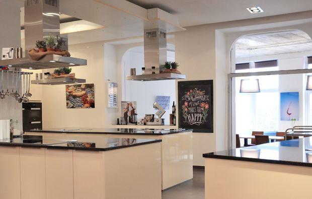 italienisch-kochen-wuppertal-kochschule