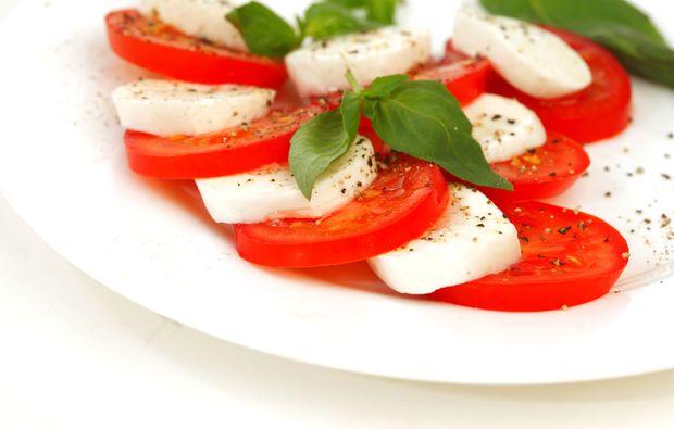 italienisch-kochen-wuppertal