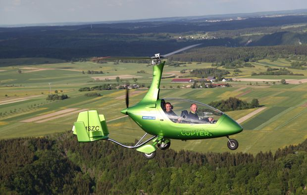tragschrauber-selber-fliegen-erbach-donau-mid-air-1