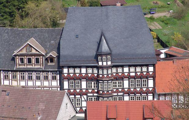 hotel-stolberg-harz-heimat-museum