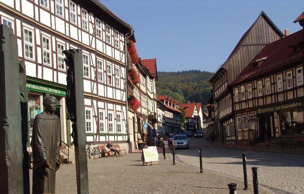 hotel-stolberg-harz-innenstadt