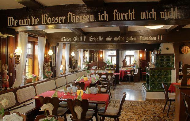 hotel-stolberg-harz-restaurant