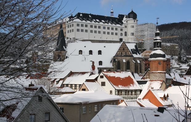 hotel-stolberg-harz-schloss