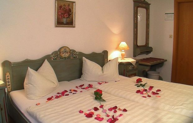 hotel-stolberg-harz-uebernachtung