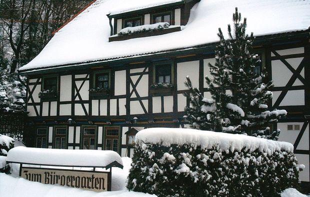 hotel-stolberg-harz-winter