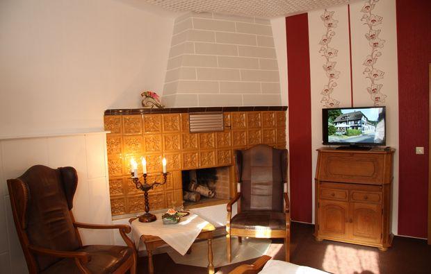 hotel-stolberg-harz-zimmer