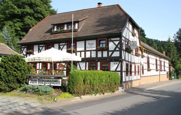 hotel-stolberg-harz