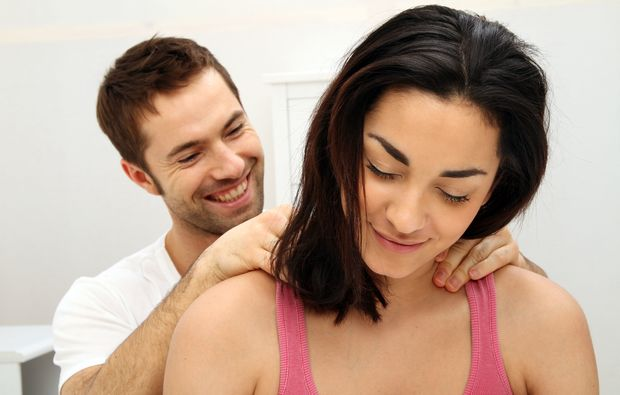 partnermassage-eppelheim-schulung