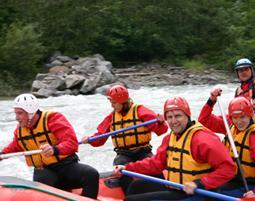 rafting-nah