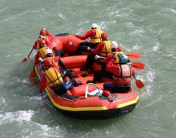rafting-oben