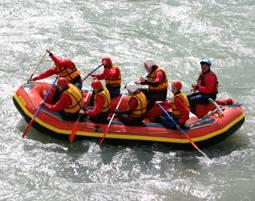 rafting-seite