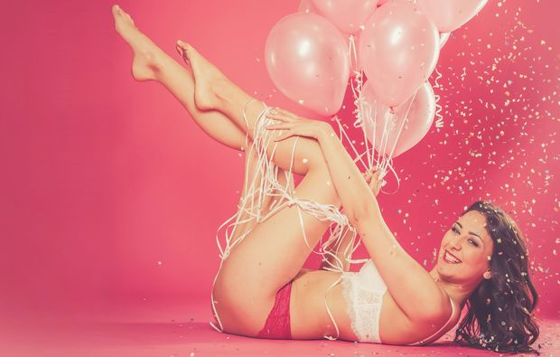 akt-dessous-fotoshooting-duisburg-luftballons