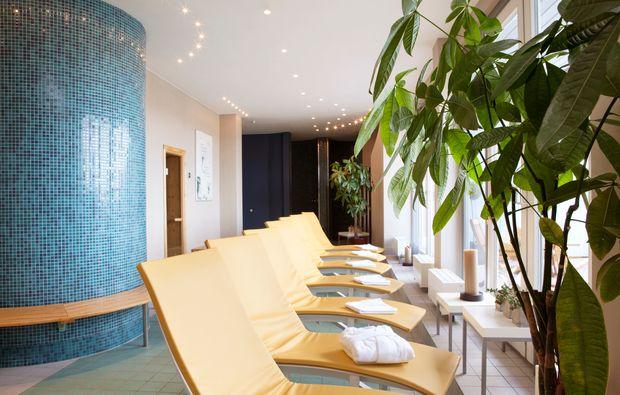 steigenberger-hotel-wismar
