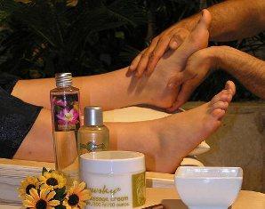 Happy-Feet-Fußmassage_Chemnitz