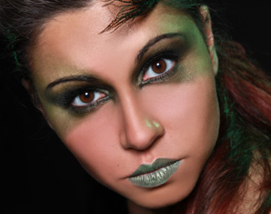 professionelles-fantasy-fotoshooting-facepainting