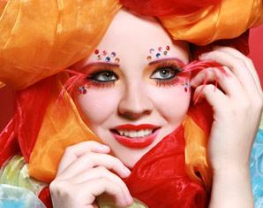 professionelles-fantasyfotoshooting-facepainting-oberhausen