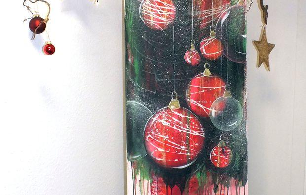 malworkshop-nauheim-weihnachten