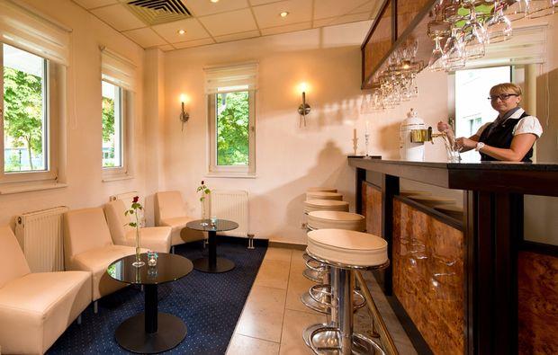 achat-hotel-lausitz-romantikwochenende