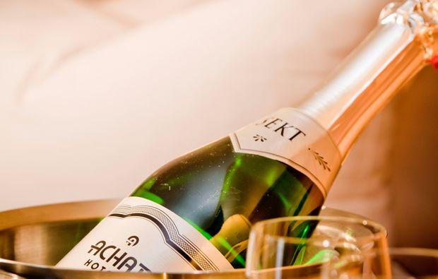 romantikwochenende-achat-lausitz-hoyerswerda
