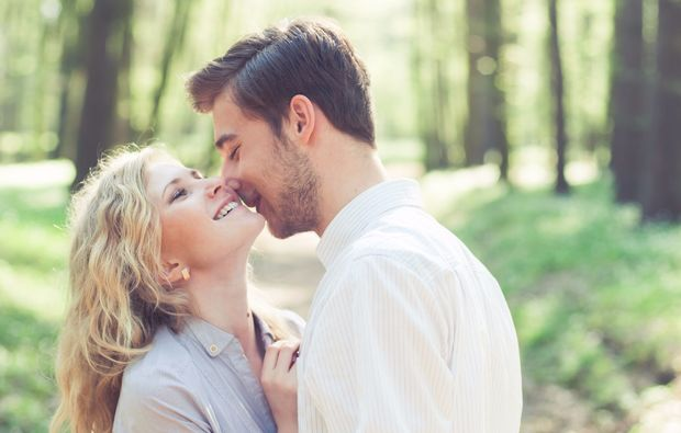 partner-fotoshooting-salzburg