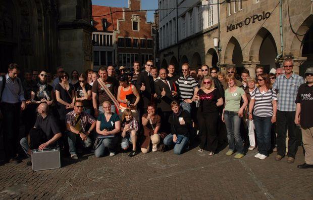 stadtrallye-duisburg-tour