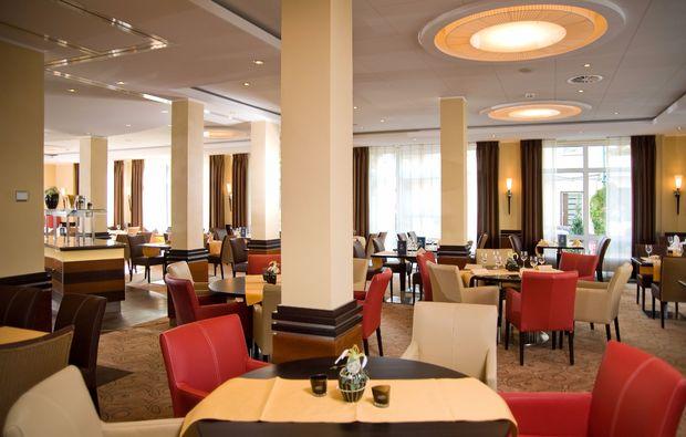fruehstueckszauber-fuer-zwei-eisenach-restaurant