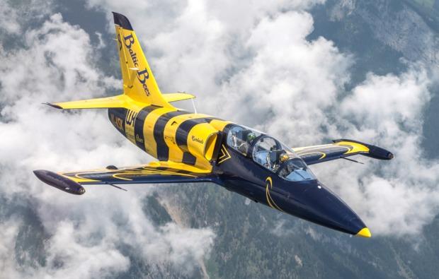 jet-fliegen-sion-bg1