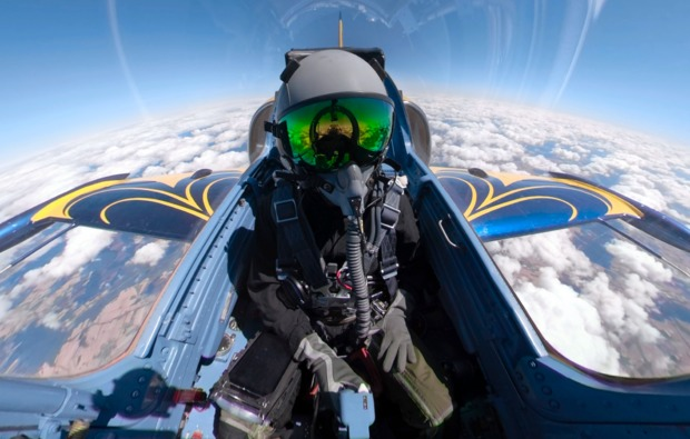 jet-fliegen-sion-bg4